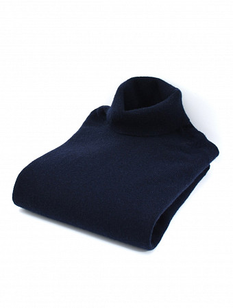 Cousteau rollneck