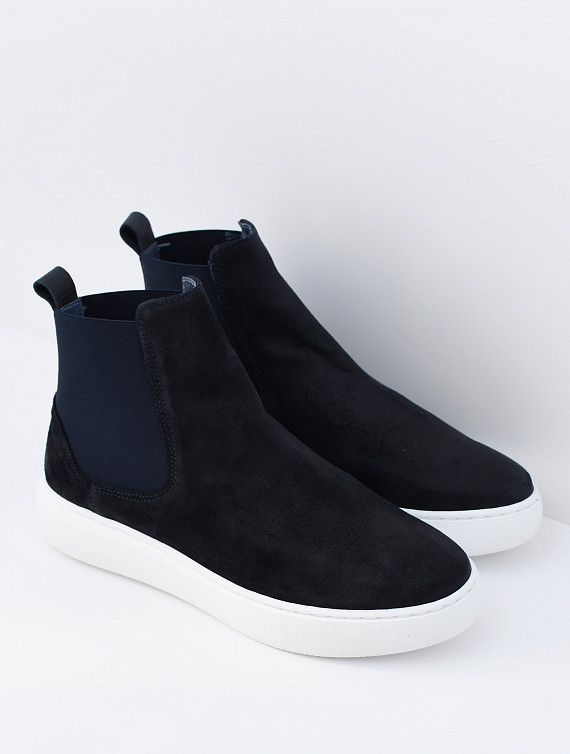 image: Boone chelsea boot (0)