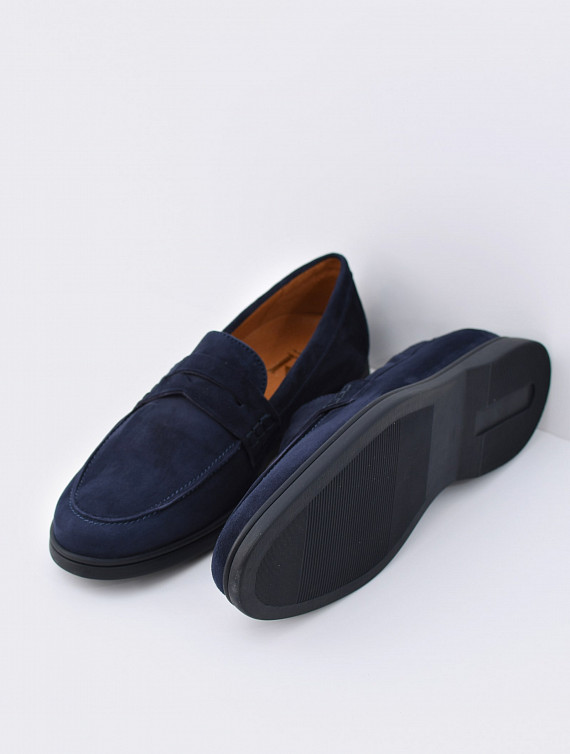 image: Boone loafer (0)