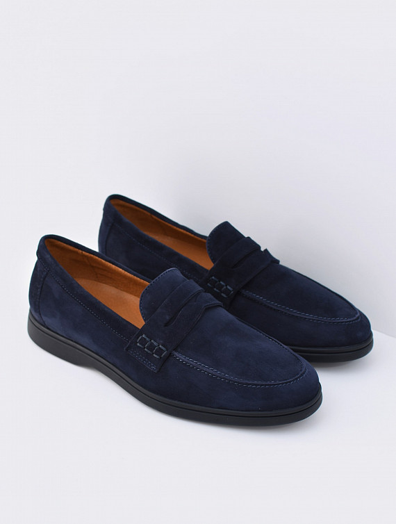 image: Boone loafer (1)