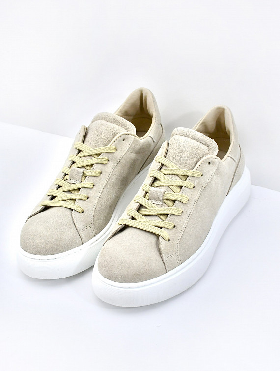image: Boone sneaker (0)