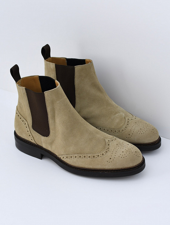 image: Boyd chelsea boot (0)