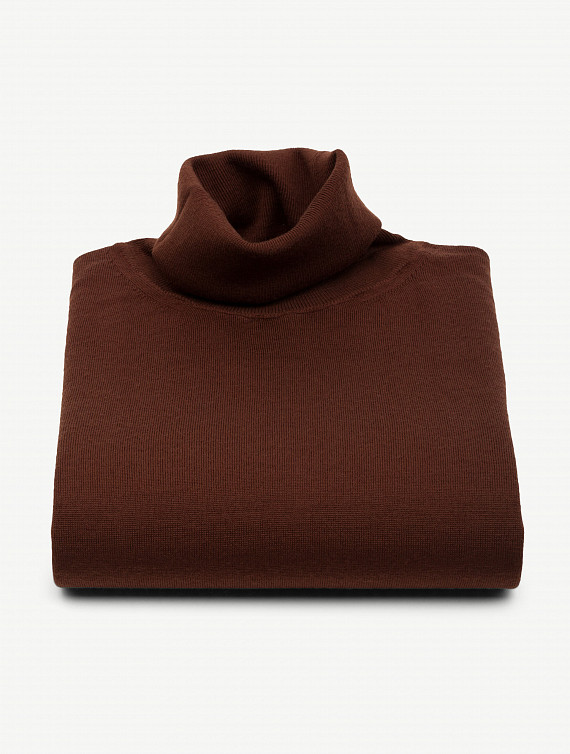 image: Cousteau turtleneck (0)