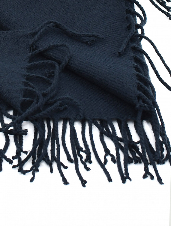 image: Earle scarf classic (0)