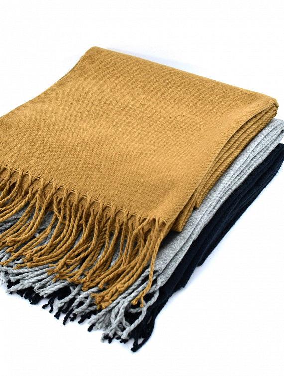 image: Earle scarf classic (1)