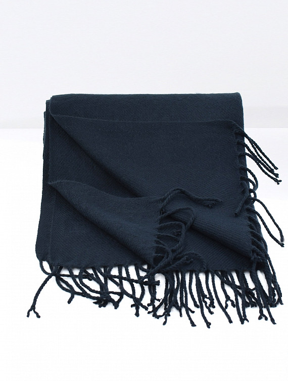image: Earle scarf classic