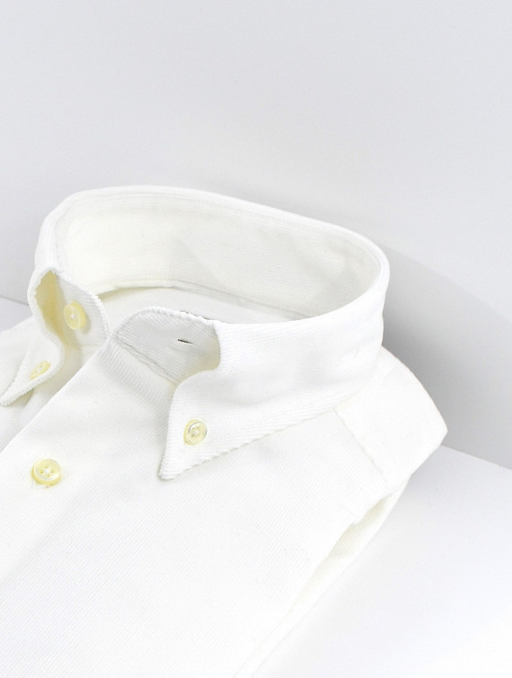 image: Leon shirt button-down (0)