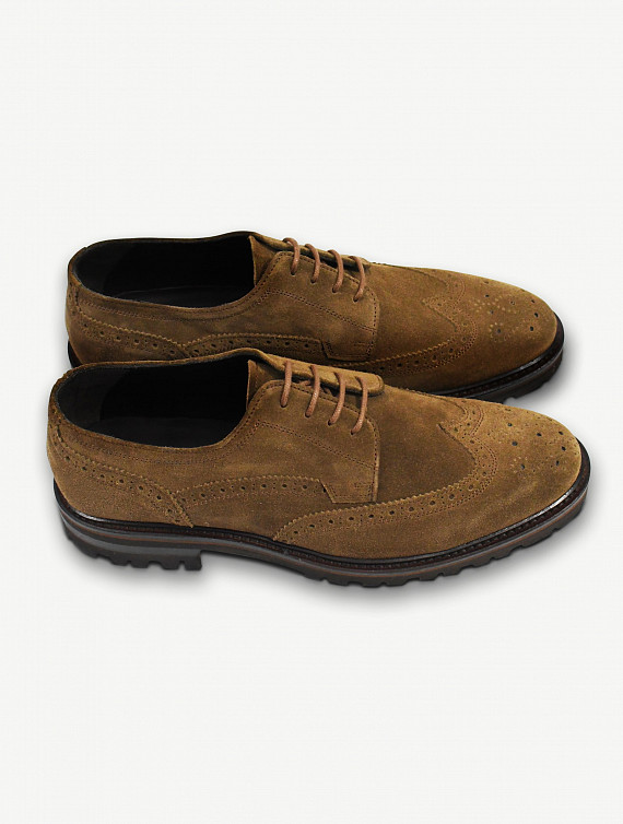 image: Liam wing tip brogue (0)